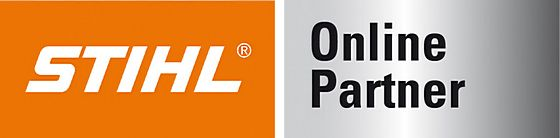 Stihl Onlinepartner
